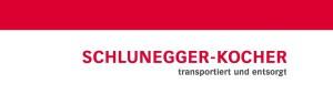 Schlunegger