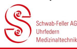 Schwab-Feller