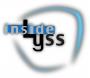 insidelyss_logo