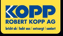 kopp-logo-de