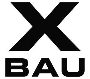 def_Logo_Xbau2